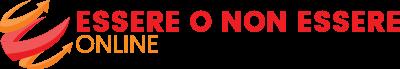 EONE | Realizzazione siti web, grafica pubblicitaria, loghi e siti internet a  Martina Franca Taranto - Essere o non essere on line