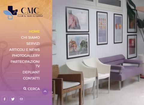 Clinical Medical Center