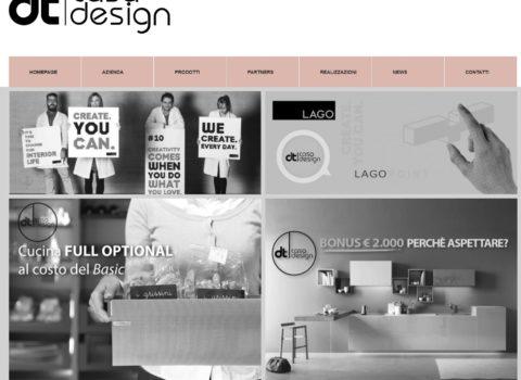 DT Casa Design